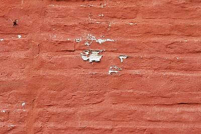 imágenes gratis pared,ladrillo,ladrillos,paredes,muromuros,vista d