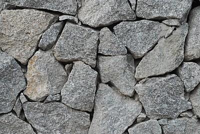 Imagen de muro muros pared paredes piedra piedras roca rocas foto gratis 100001235 - Piedras para pared ...
