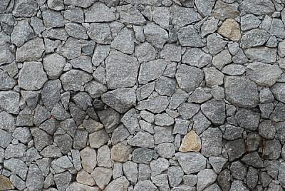 roca,rocas,piedra,piedras,pared,paredes,muro,muros