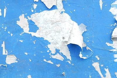imágenes gratis pared,paredes,muro,muros,vista de frente,papel,pap