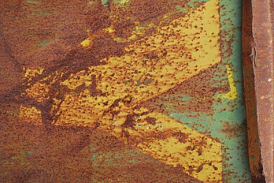 imágenes gratis oxido,oxidado,vista de frente,metal,paso del tiemp