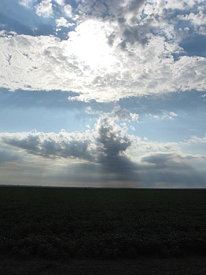 imágenes gratis paisaje,campo,vista de frente,aire libre,dia,nube,