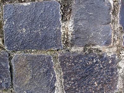muro,muros,pared,paredes,piedra,piedras,roca,rocas