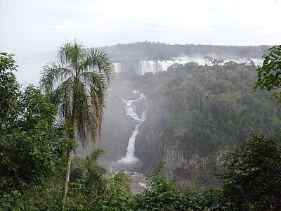 argentina,brasil,brazil,catarata,cataratas,catarat