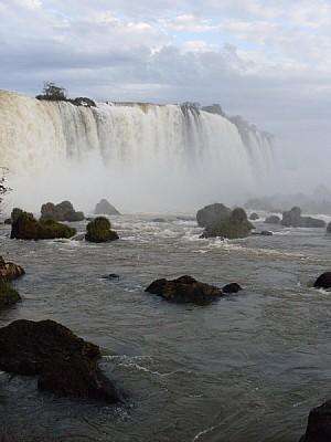 imágenes gratis argentina,brasil,brazil,catarata,cataratas,catarat