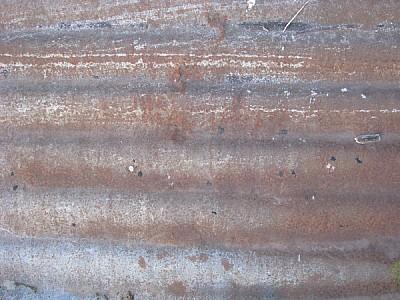 imágenes gratis chapa,oxido,fondo,vista de frente,oxidado,viejo,an