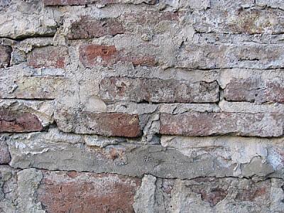 imágenes gratis pared,paredes,ladrillo,ladrillos,vista de frente,f