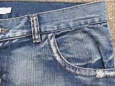 imágenes gratis pantalon,ropa,indumentaria,vestimenta,bolsillo,jea