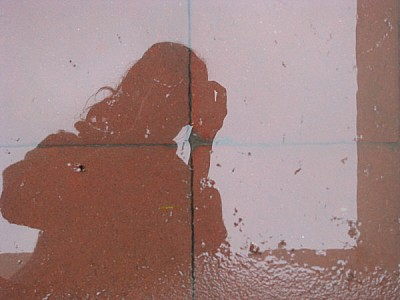 imágenes gratis fondo,fodos,pared,paredes,muro,muros,vista de fren