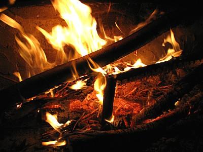fuego,fuegos,calor,braza,brazas,rojo,amarillo,colo