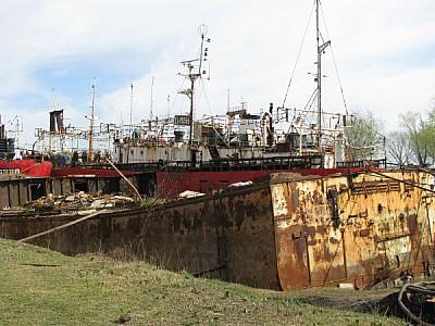 imágenes gratis oxido,oxidado,barco,barcos,cementerio,cementerio d