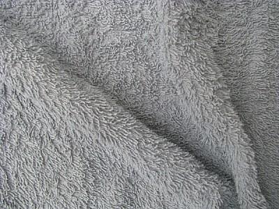 gris,color,colores,toalla,algodon,Casero,Crema, Do