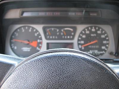 imágenes gratis auto,coche,carro,instrumental,tablero,cuenta kilom