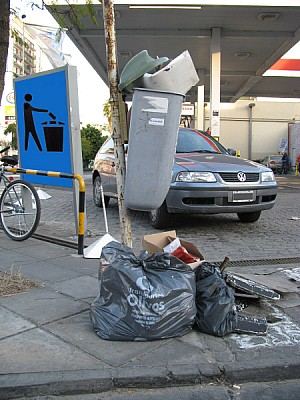 imágenes gratis estacion de servicio,vista de frente,gasolinera,ga