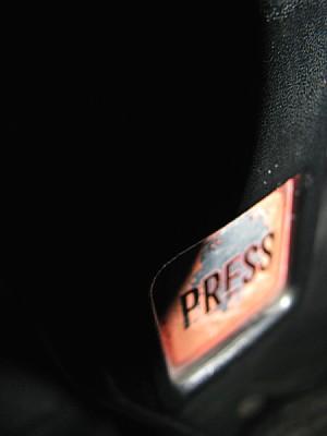 imágenes gratis boton,pulsador,presionar,press,sombra,primer plano