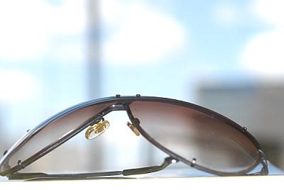 imágenes gratis lentes de sol,lente,lentes,anteojo,anteojos,primer