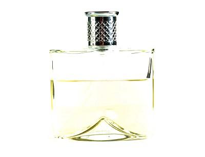 imágenes gratis frasco,recipiente,perfume,vista de frente,blanco,p