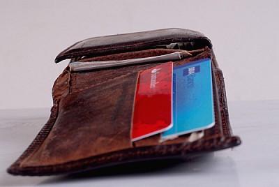 imágenes gratis billete,dinero,dinero,plata,tarjeta,credito,tarjet