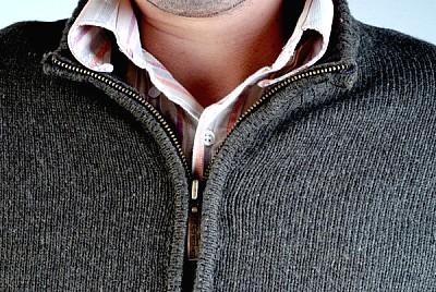 imágenes gratis una persona,gente,hombre,20-25 años,torso,cuello,c