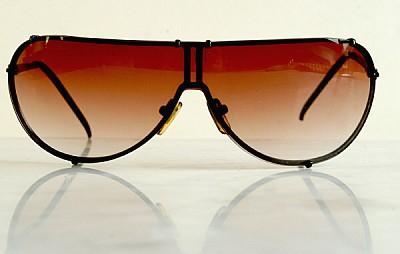 imágenes gratis prod03,lente,lentes,anteojo,anteojos,accesorio,acc