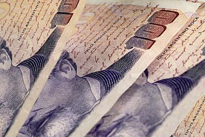 imágenes gratis billete,dinero,billete,dineros,peso,pesos,cien pes