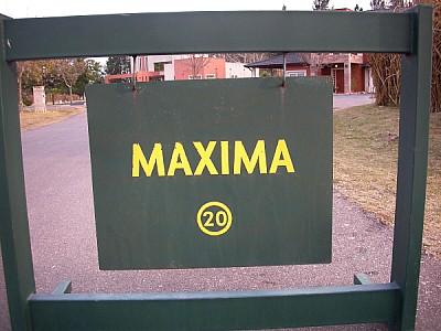 imágenes gratis prod03,cartel,carteles,advertencia,maxima,velocida