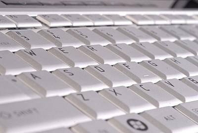 prod03,teclado,computadora,letra,letras,boton,boto