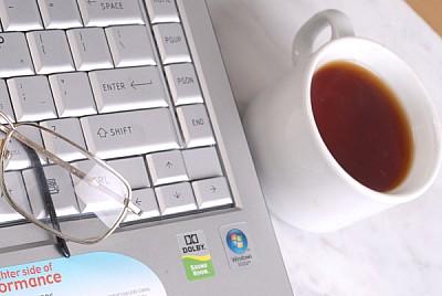 prod03,desayuno,computadora,laptop,notebook,taza,t