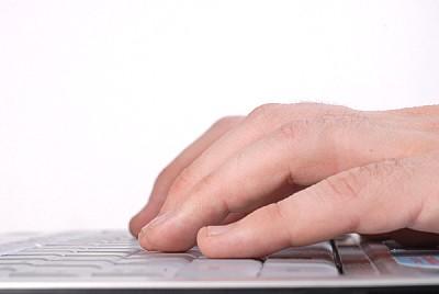 imágenes gratis prod03,mano,manos,dedo,dedos,teclado,computadora,o