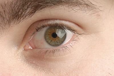 imágenes gratis prod03,cara,rostro,persona,hombre,ojo,ojos,verde,v