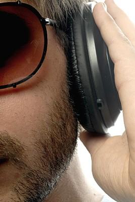 imágenes gratis prod03,una persona,gente,hombre,barba,desalineado,