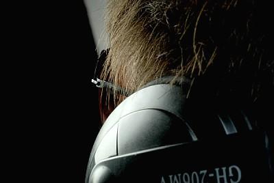 imágenes gratis prod03,una persona,gente,hombre,sonido,,auricular,
