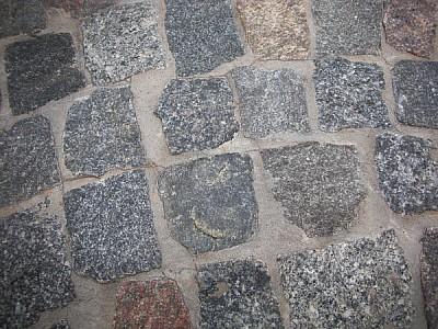 imágenes gratis prod03,fondo,background,adoquin,adoquines,piedra,p