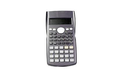 imágenes gratis Calculadora