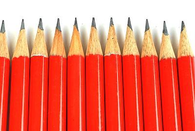 prod03,rojo,lapiz,lapices,fila,filas,concepto,nadi