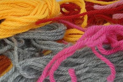 imágenes gratis prod03,color,colores,tejido,lana,lanas,obillo,obil