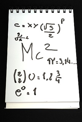 imágenes gratis prod03,nota,notas,anotador,formula.formulas,matema