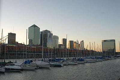 imágenes gratis prod03,Darsena,puerto madero,buenos aires,argentin