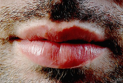 prod03,boca,,labio,labios,barba,hombre,joven,20 aÃ