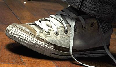 imágenes gratis prod03,zapatilla,zapatillas,floger,cool,joven,jove