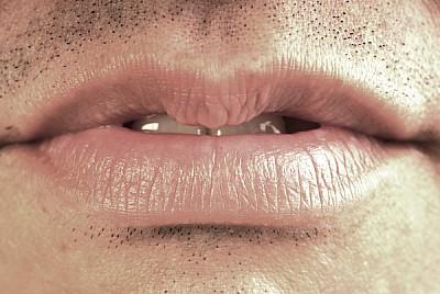 imágenes gratis prod03,una persona,gente,hombre,diente,dientes,boc