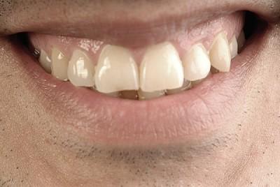 imágenes gratis prod03,uns persona,gente,hombre,sonrisa,sonreir,al