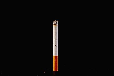 imágenes gratis prod03,cigarrillo,cigarro,objeto,fumar,fumador,enc