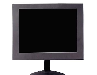 imágenes gratis Monitor