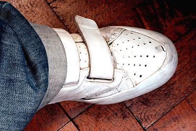 imágenes gratis prod03,zapatilla,blanco,blanca,informal,nadie,prim