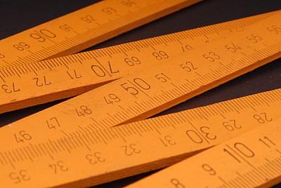 imágenes gratis prod03,centimetro,centimetros,nadie,objeto,objetos