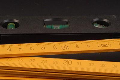 imágenes gratis prod03,centimetro,metro,medicion,medida,nivel,herr