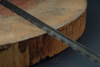 imágenes gratis prod03,madera.sierra,metal,herramienta,herramienta