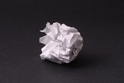 imágenes gratis prod03,bollo,bollos,papel,papeles,bollo de papel,b