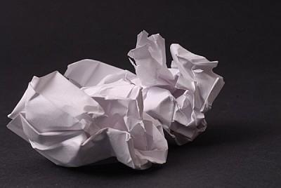 prod03,bollo,bollos,papel,papeles,bollo de papel,b